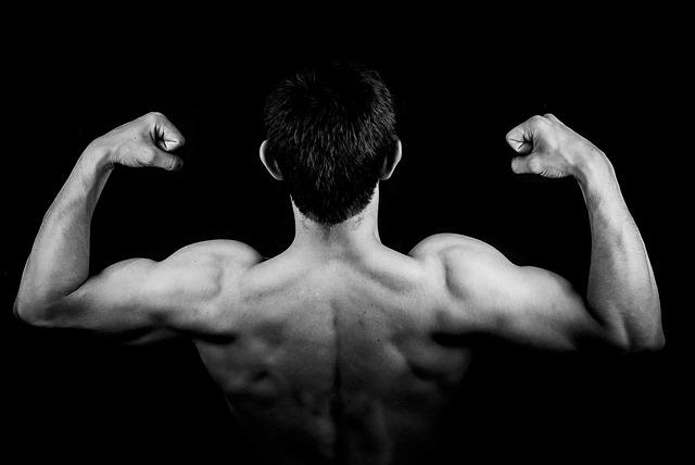 Identyfikacja mocnych i słabych stron