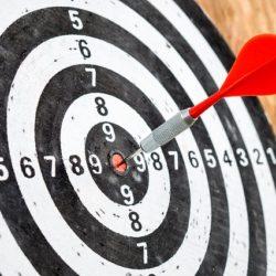 Strategia firmy - dlaczego warto ją mieć
