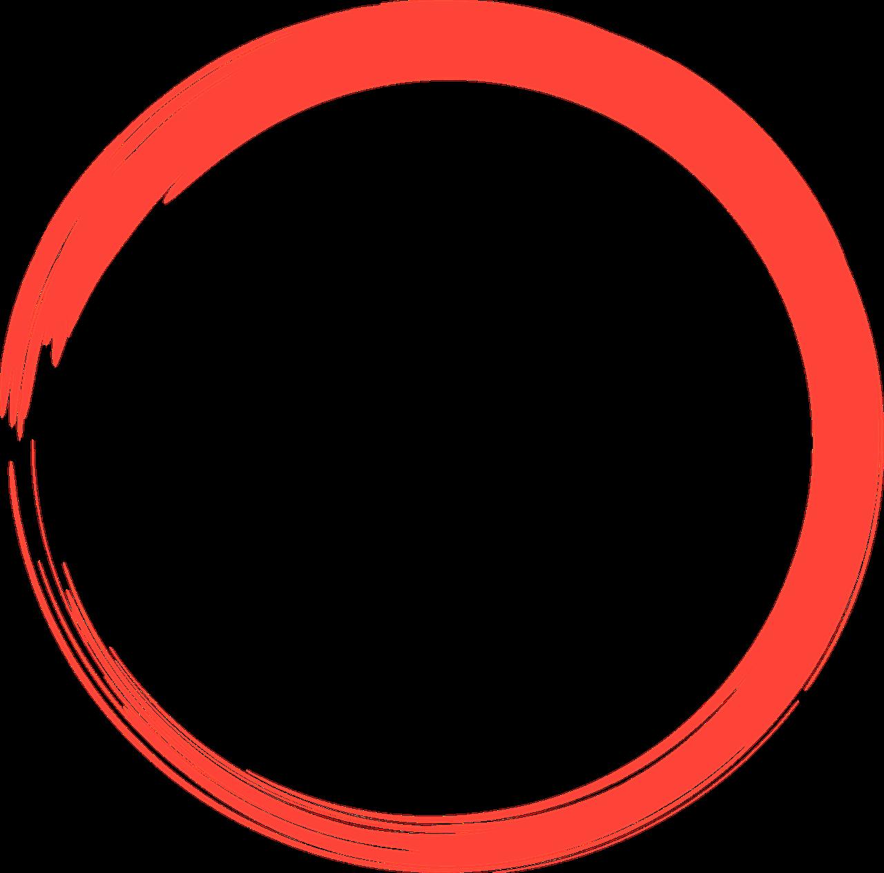 Historia logo - dlaczego klienci przywiązują się do znaków firmowych?