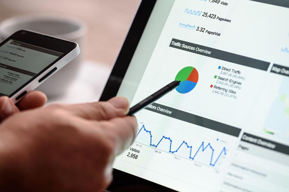 Influencer marketing – kiedy warto?
