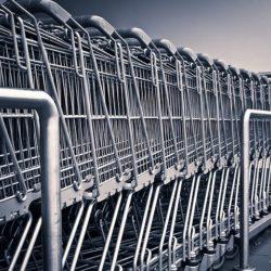 Biznesplan sklepu spożywczo-przemysłowego typu convenience