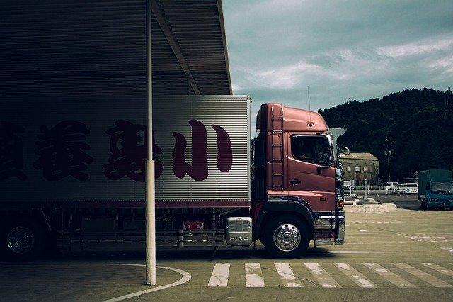 Esej: Kompetencje społeczne menedżera w sektorze logistycznym